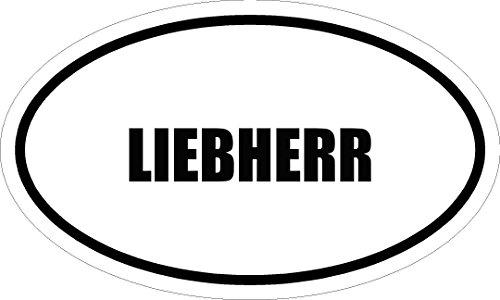 6-printed-liebherr-name-oval-euro-style-vinyl-decal-sticker