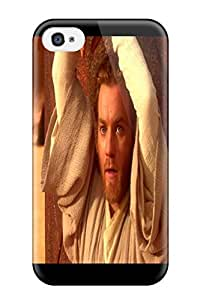 Iphone 6 plus 5.5 RwwqmyO12269ciego Star Wars Attack Clones Tpu Silicone Gel Case Cover. Fits Iphone 6 plus 5.5