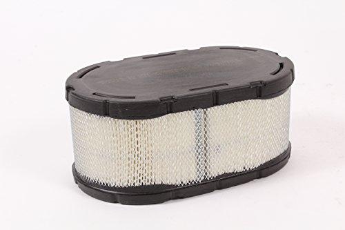 Genuine Kohler 16 083 04 S Air Filter