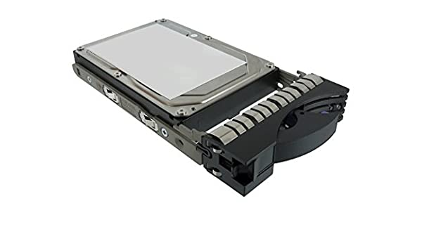IBM 36GB 15K U320 SCSI HS HDDRefurbished, 90P1380RRefurbished