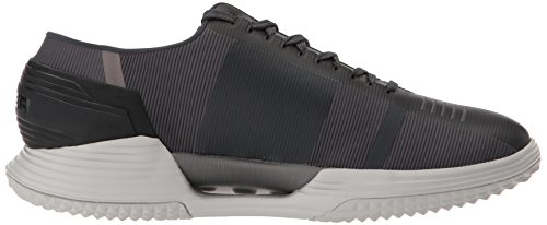 Under Armour Speedform AMP 2.0 Scarpe da Allenamento - SS18 nero