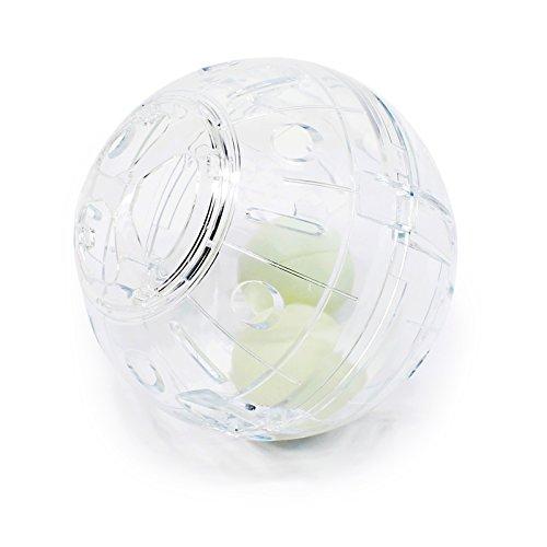 Ballon-de-Foot-flottant-Koi-Football--12-cm
