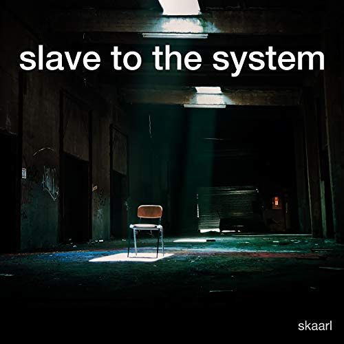 (Slave To The System)