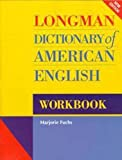 Longman Dictionary of American English, Longman U. K. Addison Wesley Staff, 0801320275