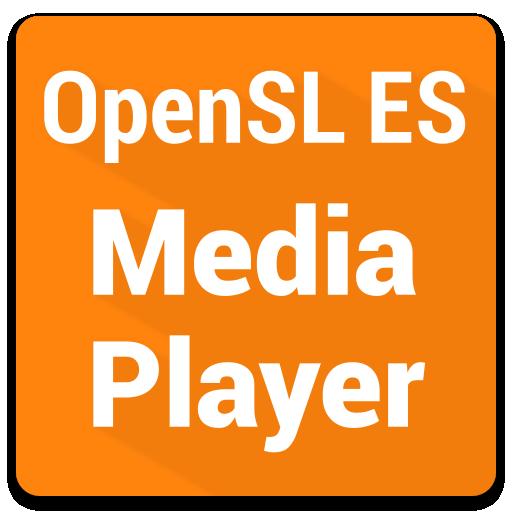 Openslmediaplayer Java Api