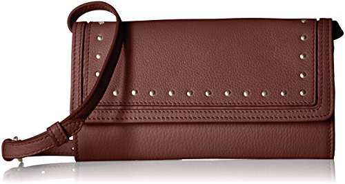 Crossbody Bag Cassidy Clutch Brick Cole Wallet Smartphone Haan Fired RwIYcxqUTx