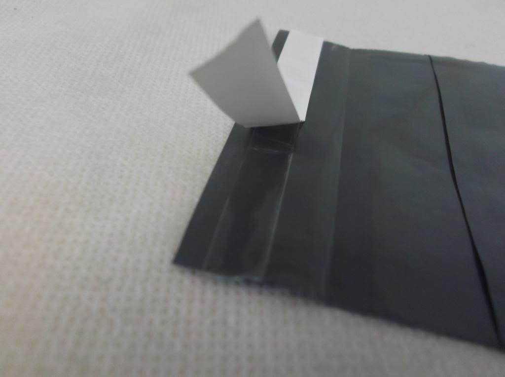 We We We Can Source It Ltd Robuste Versandtaschen, selbstklebende Verschlussklappe, Polyethylen, hochwertig, 300 x 400 mm, Grau 500 Bags B07MQSH2MT | Ausgang  | Gewinnen Sie hoch geschätzt  |  Neuer Markt  4ac3e4
