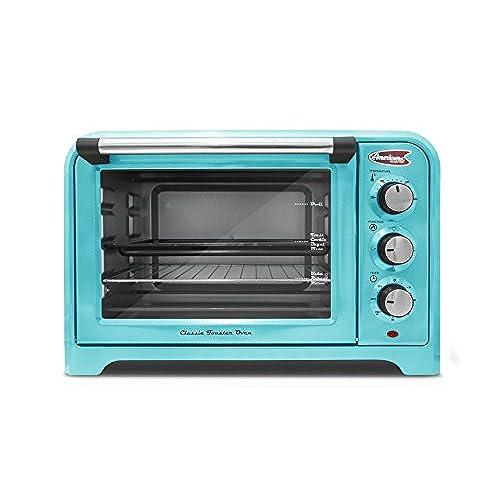 Retro Appliance Amazon Com