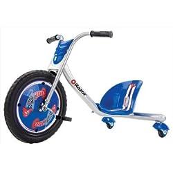 Razor Rip-Rider 360 Drifting Ride-On by Razor