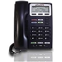 Allworx 9202E Ip Phone