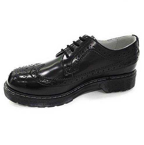 nordique garçon Nero Giardini de marche pour Chaussures HB6IqB
