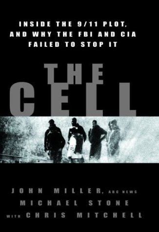 Cell John Miller product image