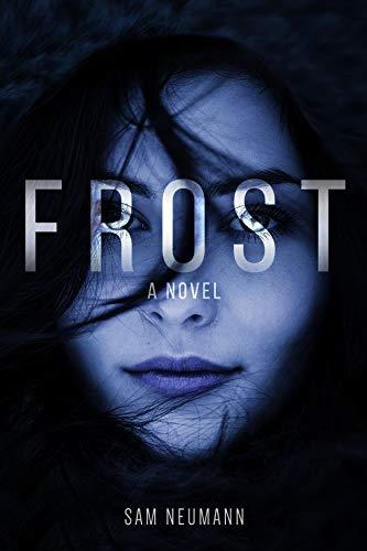 Frost: A Novel ()