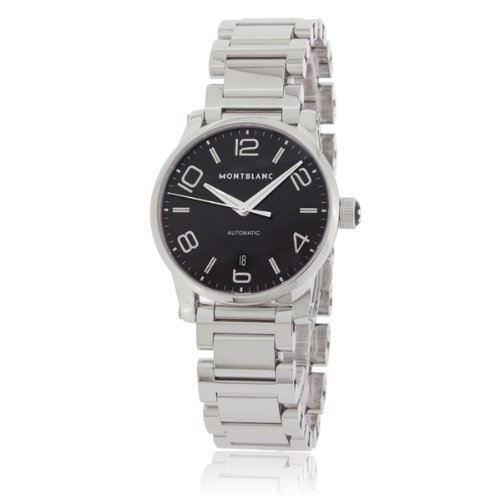 Reloj Montblanc Timewalker