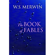 The Book of Fables