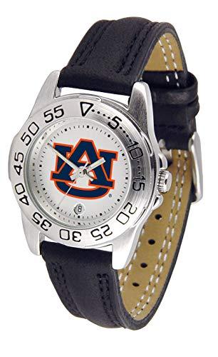 Auburn Tigers - Ladies' Sport ()