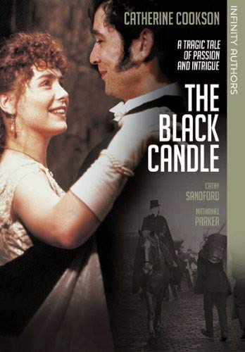 The Black Candle ()