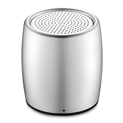 elifeapply-mini-portable-bluetooth-30-speaker-aluminum-alloy-wireless-speaker-louder-volume-with-mem