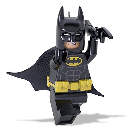 Used, Hallmark Keepsake 2017 THE LEGO BATMAN MOVIE Christmas for sale  Delivered anywhere in USA