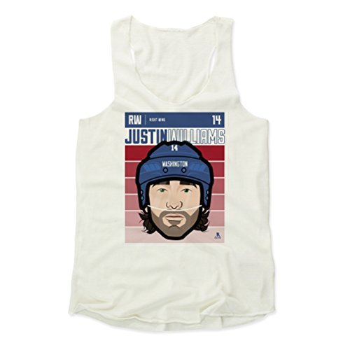 justin-williams-fade-r-washington-womens-tank-top-m-ivory