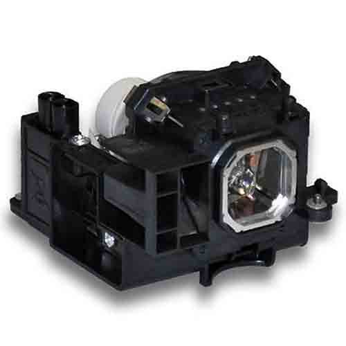 8310 Housing - LV-LP31 / 3522B003AA Replacement Projector Lamp with Housing for CANON LV-7275 / LV-7370 / LV-7375 / LV-7385 / LV-8215 / LV-8300 / LV-8310