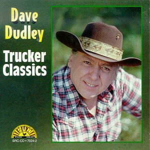 Trucker Classics by Dudley, Dave (Image #1)