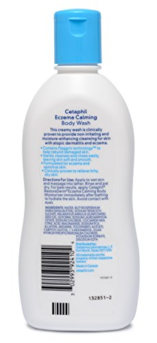 Cetaphil-Restoraderm-Pro-Eczema-Calming-Body-Wash-10-Ounce-Packaging-May-Vary