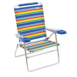 41JS7y%2BddpL._SS300_ Folding Beach Chairs For Sale