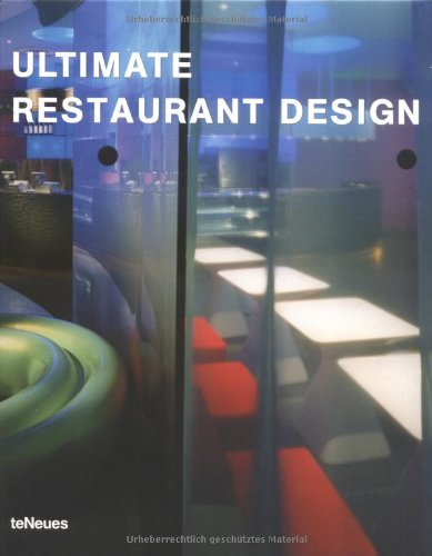 Pdfartford pdf⋙ ultimate restaurant design by paco asencio