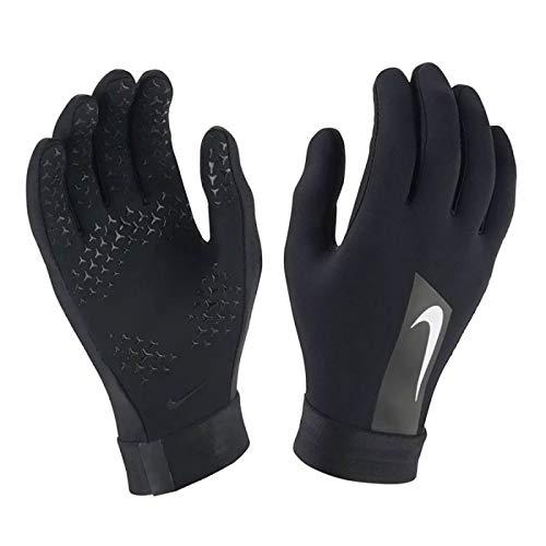 : Nike Hyperwarm Field Player Gloves