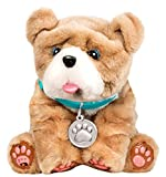 #6: Little Live Pets - My Kissing Puppy - Rollie