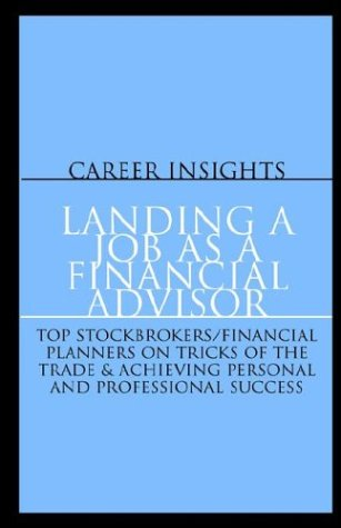 career-insights-landing-a-job-as-a-financial-advisor-top-financial-advisors-from-merrill-lynch-ameri