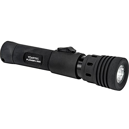 Best Led Backup Dive Light in US - 1