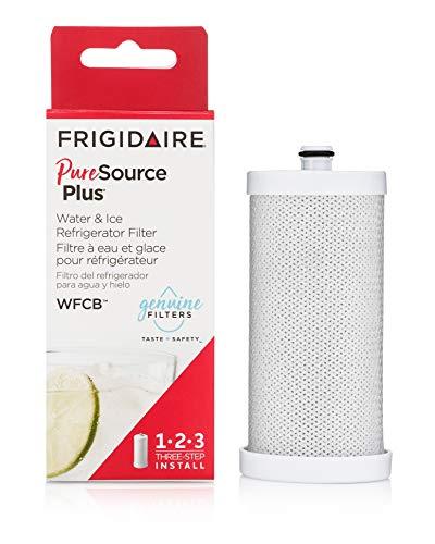 Frigidaire PureSource WFCB Water