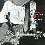 American Music Texas Style