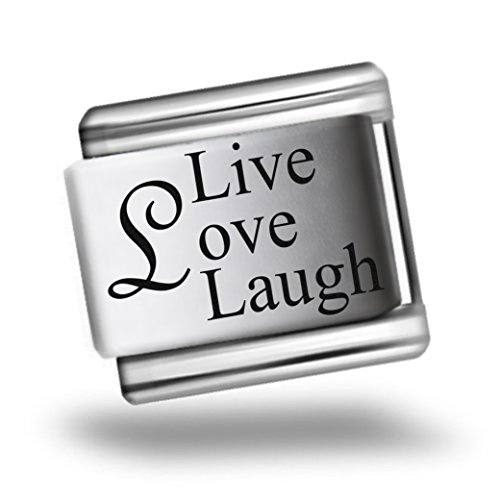 live-love-laugh-laser-etched-italian-charm-bracelet-link