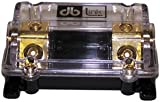 DB Link ANLFH01 0-Gauge ANL Fuse Holder