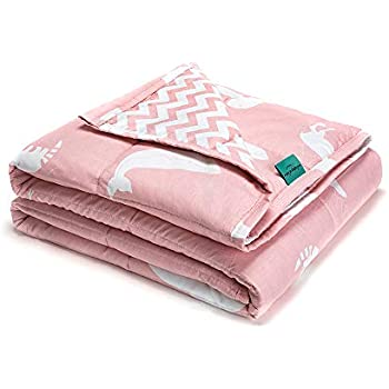Weighted Idea Kids Weighted Blanket 7 lbs 41