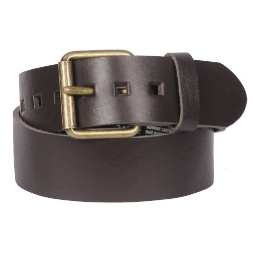 Genuine Leather Gary Majdell Sport