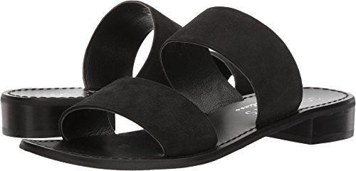 Matisse Coconuts Women's Limelight Sandal, Black, Size 8.0