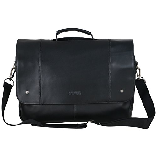 Kenneth Cole Compartment Crossbody Portfolio product image