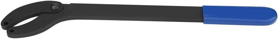 V6, 3.2FSI Llave de Cambio de Correa de Distribuci/ón Ajustador del /Árbol de Levas Llave de Distribuci/ón