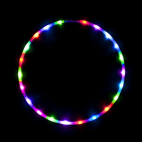 the-hoop-shopr-led-hula-hoop-28-color-changing-led-lights-multiple-sizes-available-technicolor-prism