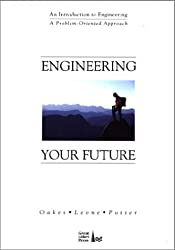Engineering Your Future-Problem: Oriented v. [w/ CD]