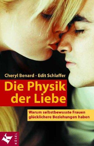 Die Physik der Liebe