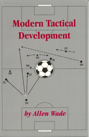 Modern Tactical Development