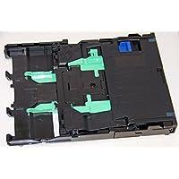 Brother 100 Page Paper Cassette - MFCJ460DW, MFC-J460DW, MFCJ480DW, MFC-J480DW, MFCJ485DW, MFC-J485DW