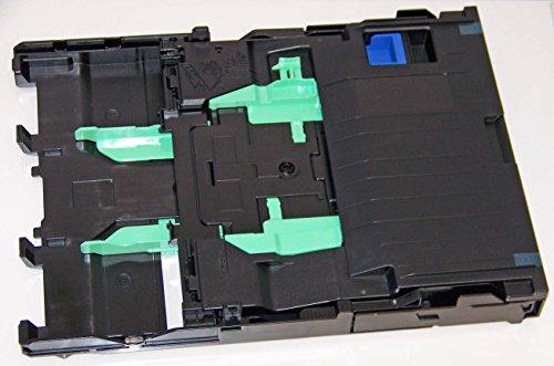 Brother 100 Page Paper Cassette - MFCJ460DW, MFC-J460DW, MFCJ480DW, MFC-J480DW, MFCJ485DW, MFC-J485DW by Brother (Image #1)
