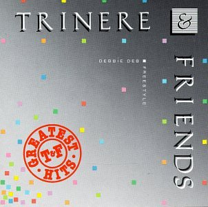 Trinere and friends