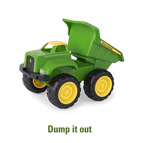 Buy small farm tractor reviews